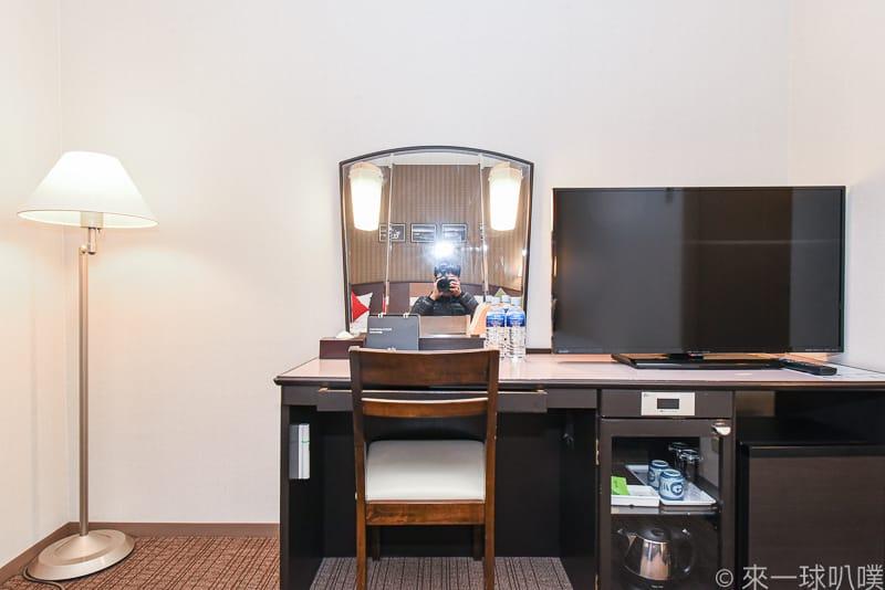 Hotel Resol Hakodate 20