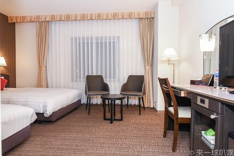 Hotel Resol Hakodate 22