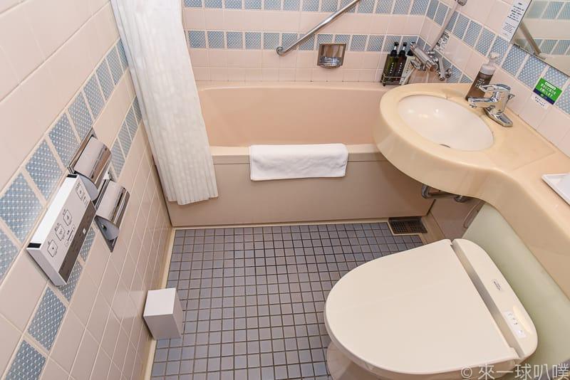 Hotel Resol Hakodate 24