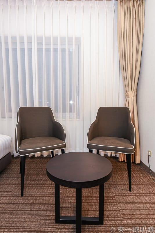 Hotel Resol Hakodate 30