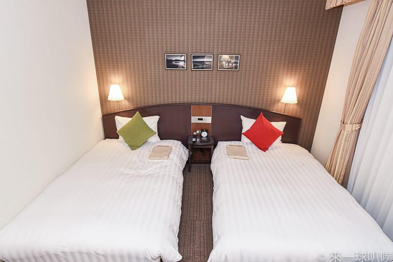 Hotel Resol Hakodate 31