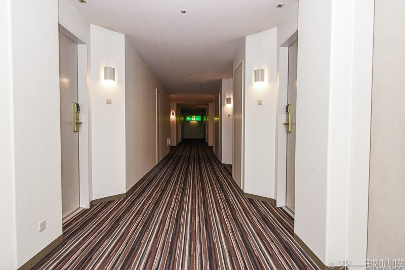 Hotel Resol Hakodate 34