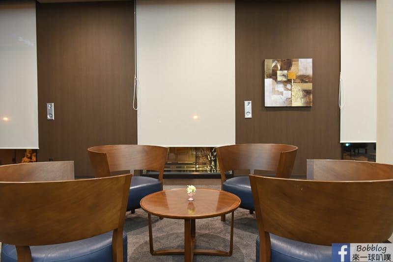 Hotel Route Inn Grand Asahikawa Ekimae 15