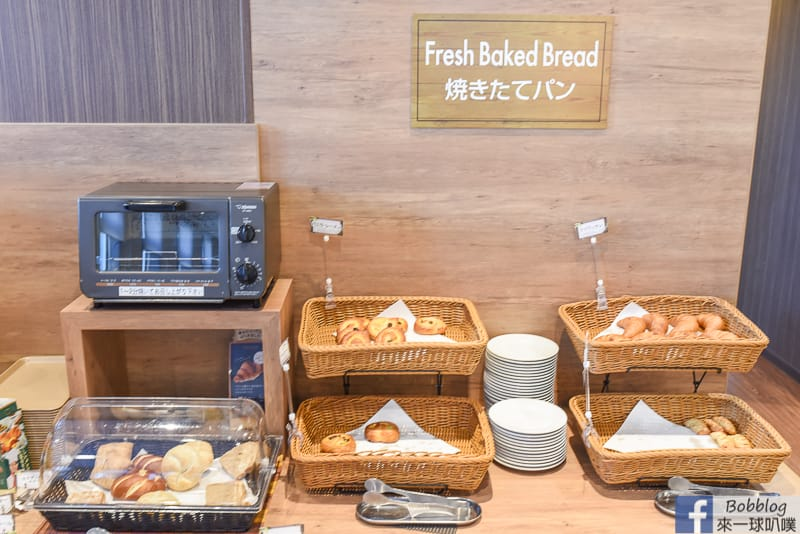 Hotel Route Inn Grand Asahikawa Ekimae 44