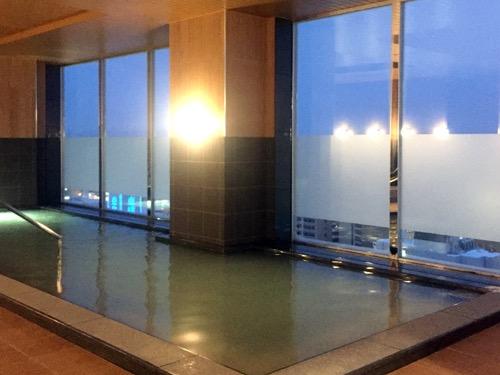 Asahikawa bath5