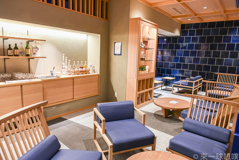 Hotel WBF Hakodate WATATSUMINOYU 17
