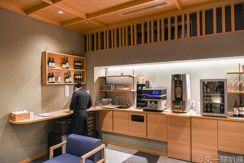 Hotel WBF Hakodate WATATSUMINOYU 18