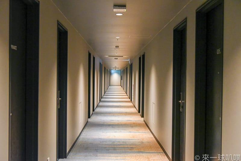 Hotel WBF Hakodate WATATSUMINOYU 20