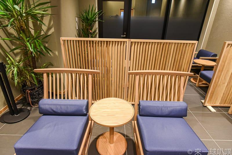 Hotel WBF Hakodate WATATSUMINOYU 56