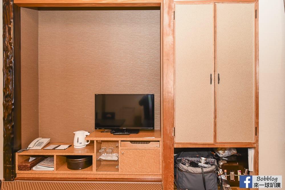 Kiki Shiretoko Natural Resort 51