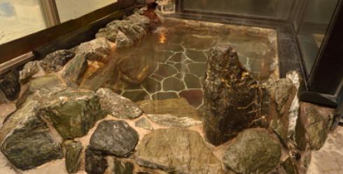 北海道道東釧路住宿|La Vista釧路川天然溫泉飯店(免費宵夜,有溫泉,大空間)