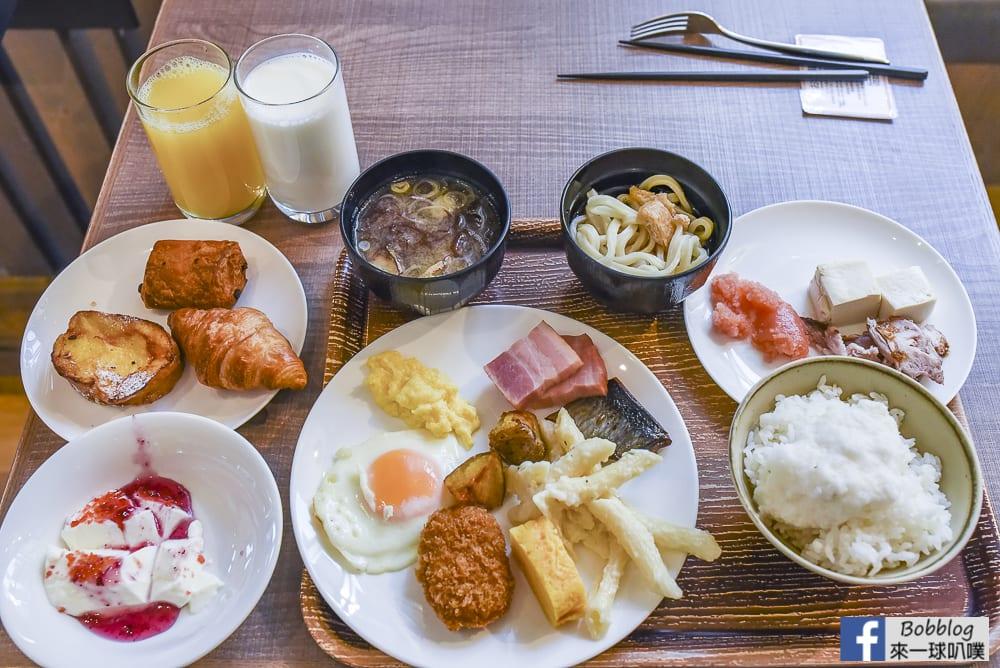 La Gent Stay Sapporo Odori Hokkaido 59