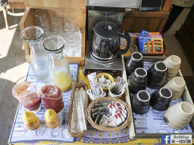 北海道中富良野住宿-Raclette民宿(小木屋風格,近薰衣草景點) @來一球叭噗日本自助攻略