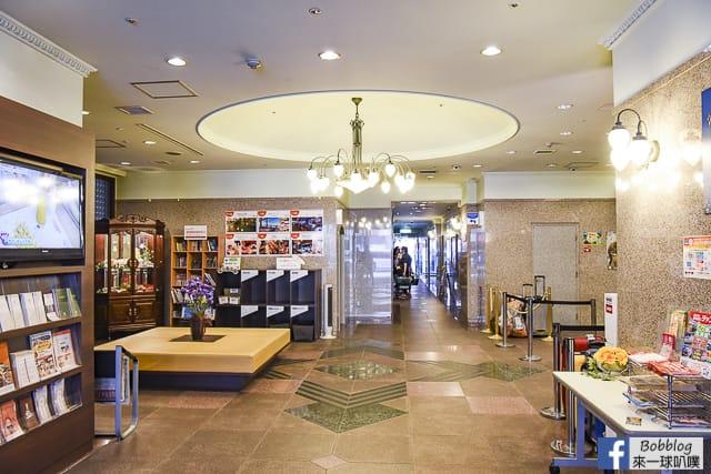 Premier-Hotel-CABIN-Asahikawa-65