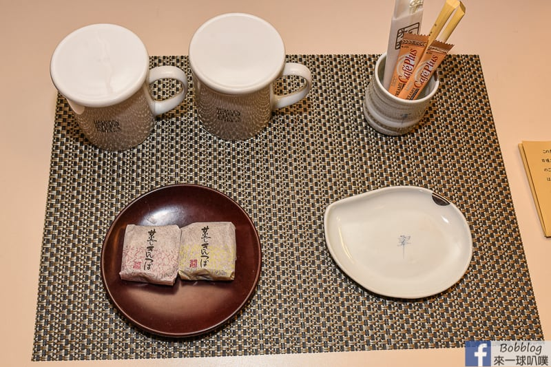 Shikotsuko Daiichi Hotel Suizantei 25