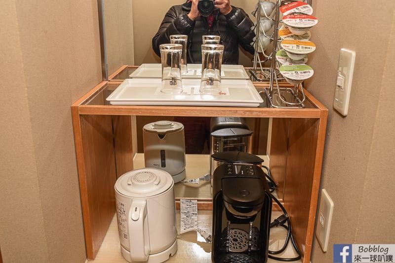 Shikotsuko Daiichi Hotel Suizantei 27