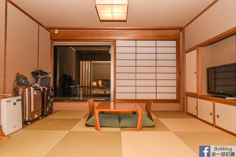 Shikotsuko Daiichi Hotel Suizantei 32