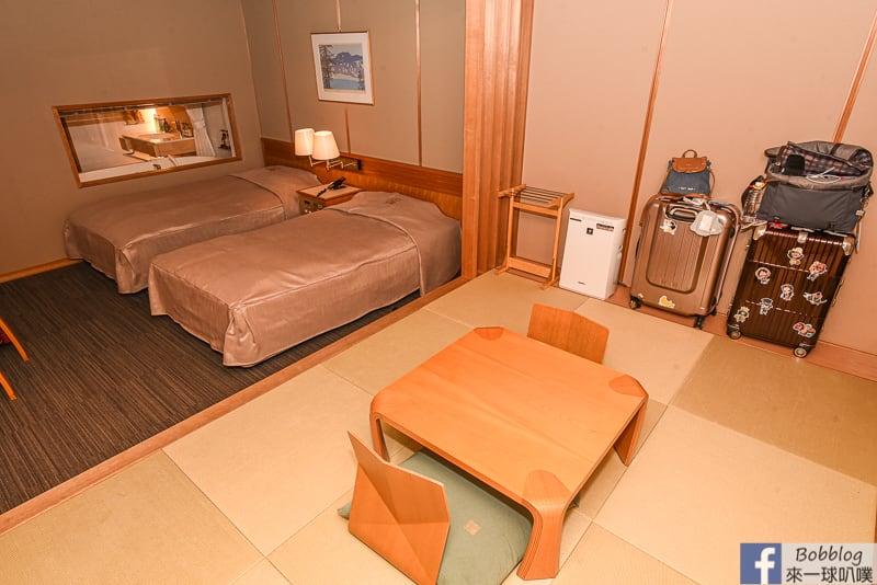 Shikotsuko Daiichi Hotel Suizantei 34