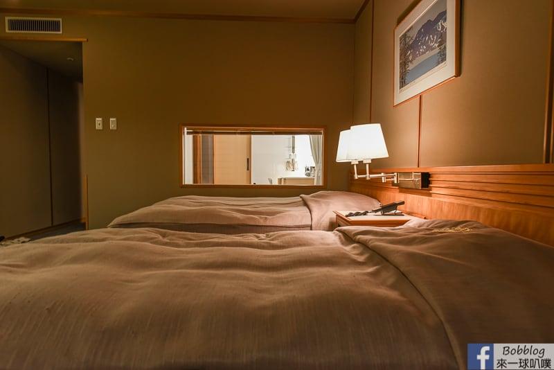 Shikotsuko Daiichi Hotel Suizantei 35