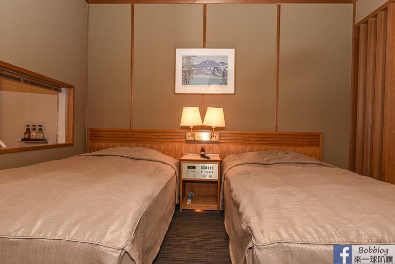Shikotsuko Daiichi Hotel Suizantei 38