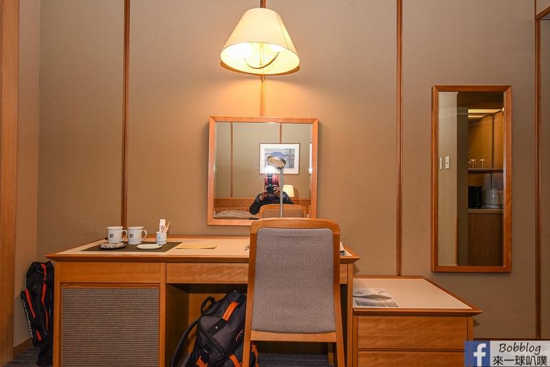 Shikotsuko Daiichi Hotel Suizantei 39