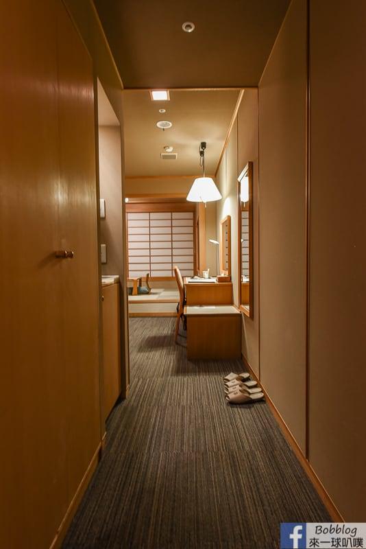 Shikotsuko Daiichi Hotel Suizantei 45
