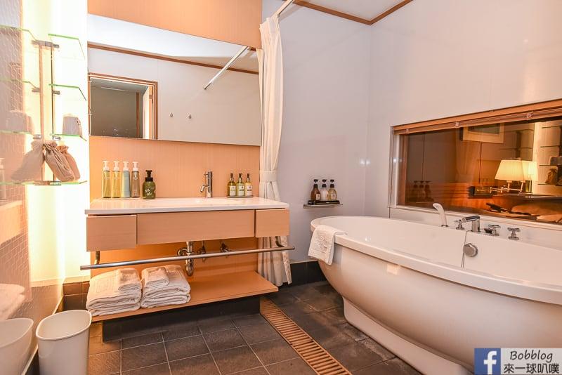 Shikotsuko Daiichi Hotel Suizantei 49