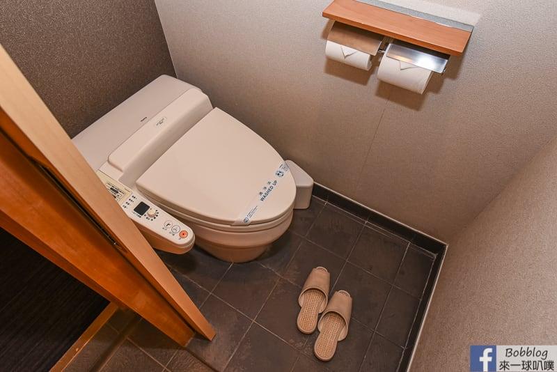 Shikotsuko Daiichi Hotel Suizantei 51