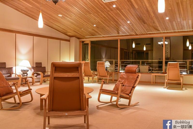 Shikotsuko Daiichi Hotel Suizantei 56