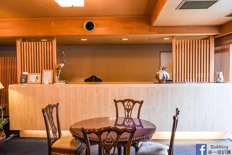 Shikotsuko Daiichi Hotel Suizantei 6