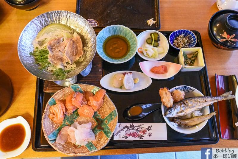 Shikotsuko Daiichi Hotel Suizantei 79