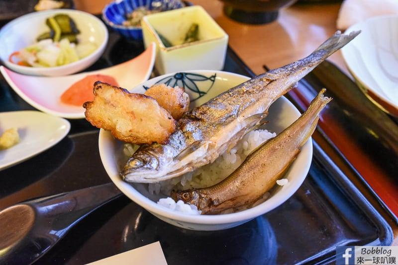 Shikotsuko Daiichi Hotel Suizantei 80