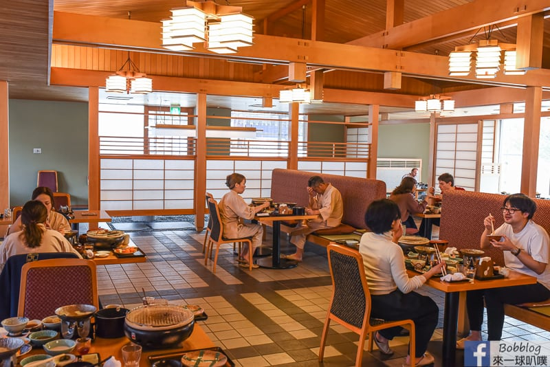 Shikotsuko Daiichi Hotel Suizantei 81