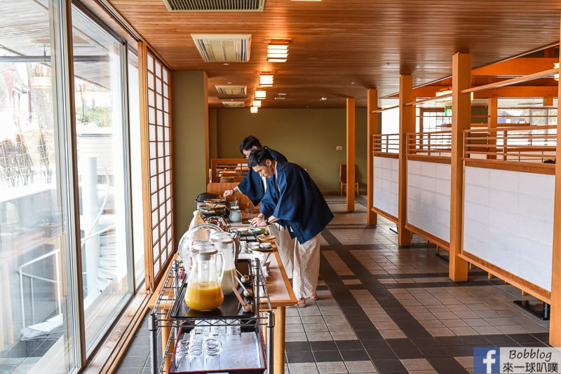 Shikotsuko Daiichi Hotel Suizantei 82
