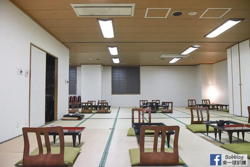 Sounkyo-Onsen-Kumoi-11