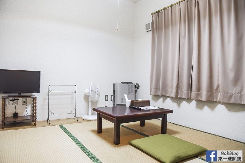 Sounkyo-Onsen-Kumoi-12