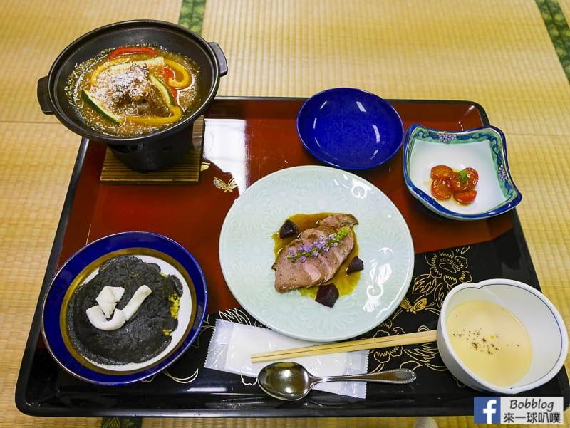 Sounkyo-Onsen-Kumoi-26