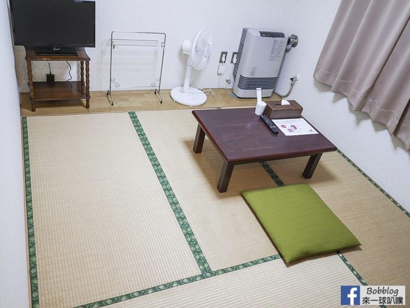 Sounkyo-Onsen-Kumoi-43