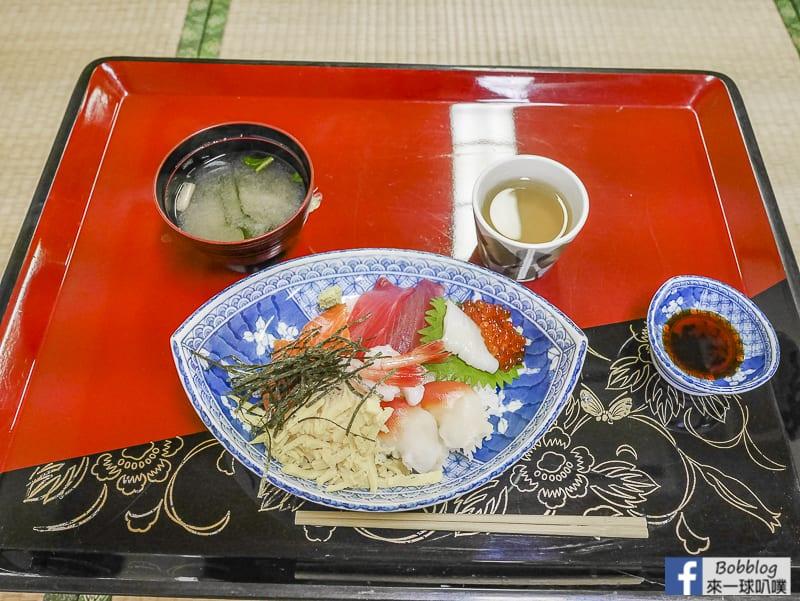 Sounkyo-Onsen-Kumoi-46