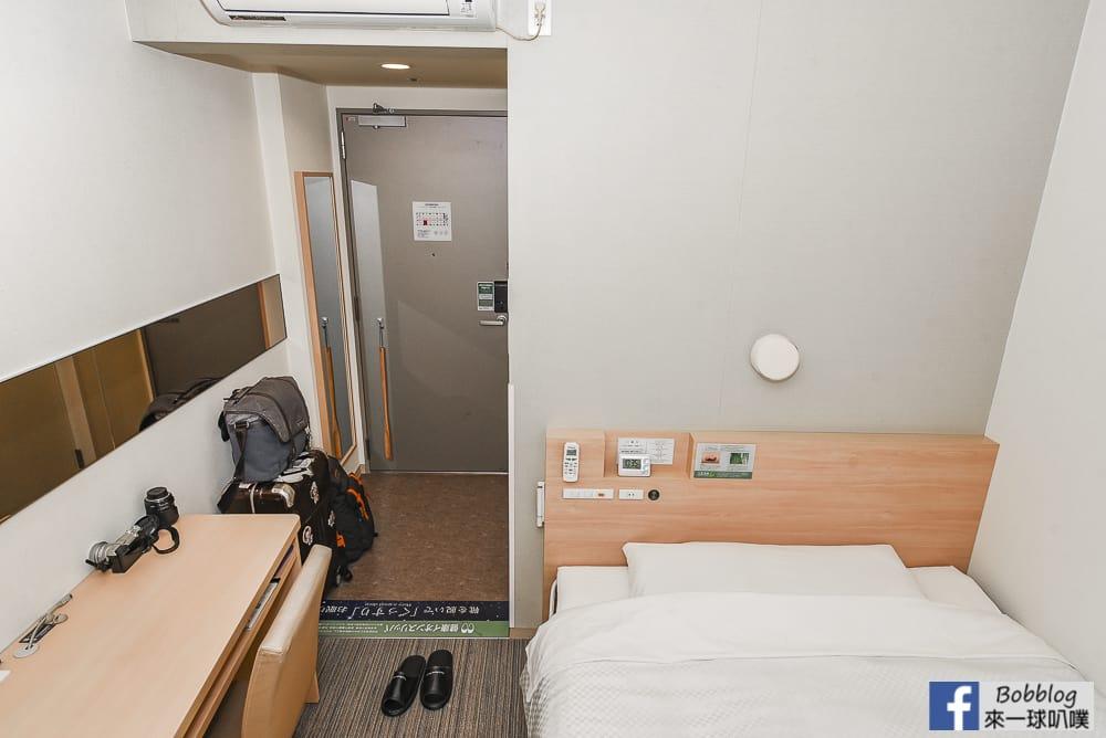 Super Hotel Asakusa 27