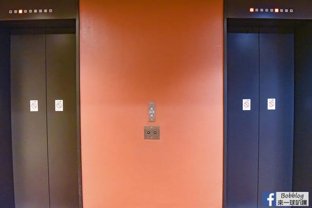 Takimoto-Inn-3