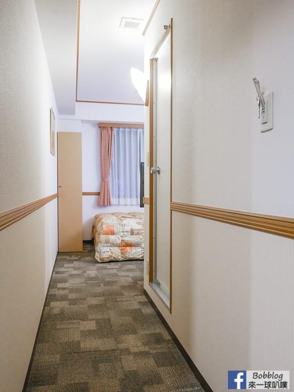 Toyoko-Inn-Hokkaido-Hakodate-Ekimae-Asaichi-11