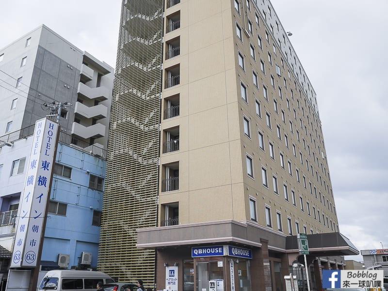 Toyoko-Inn-Hokkaido-Hakodate-Ekimae-Asaichi-42