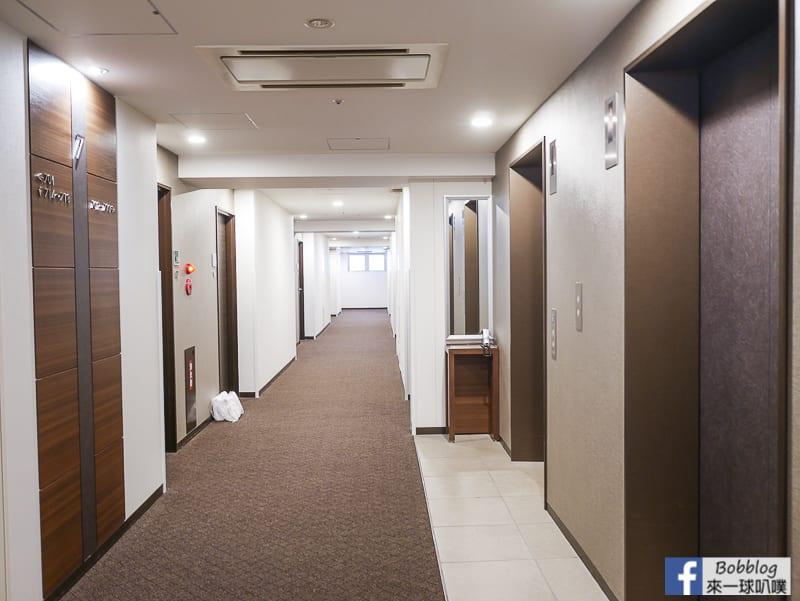Vessel-Inn-Sapporo-Nakajima-Park-36