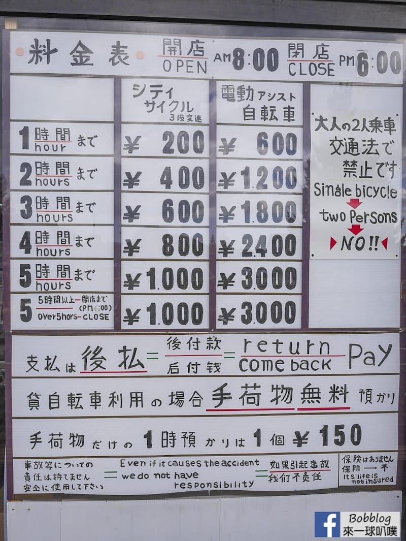Biei station 26