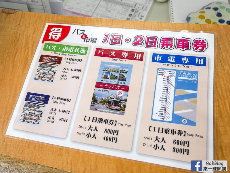 Hakodate station 27