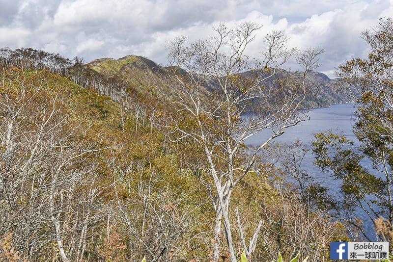 Lake Mashu 25