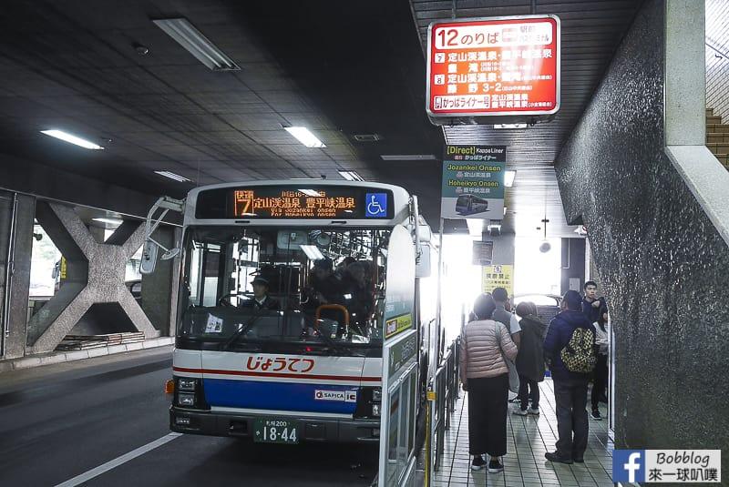 Sapporo-to-Jozankei-Onsen-4