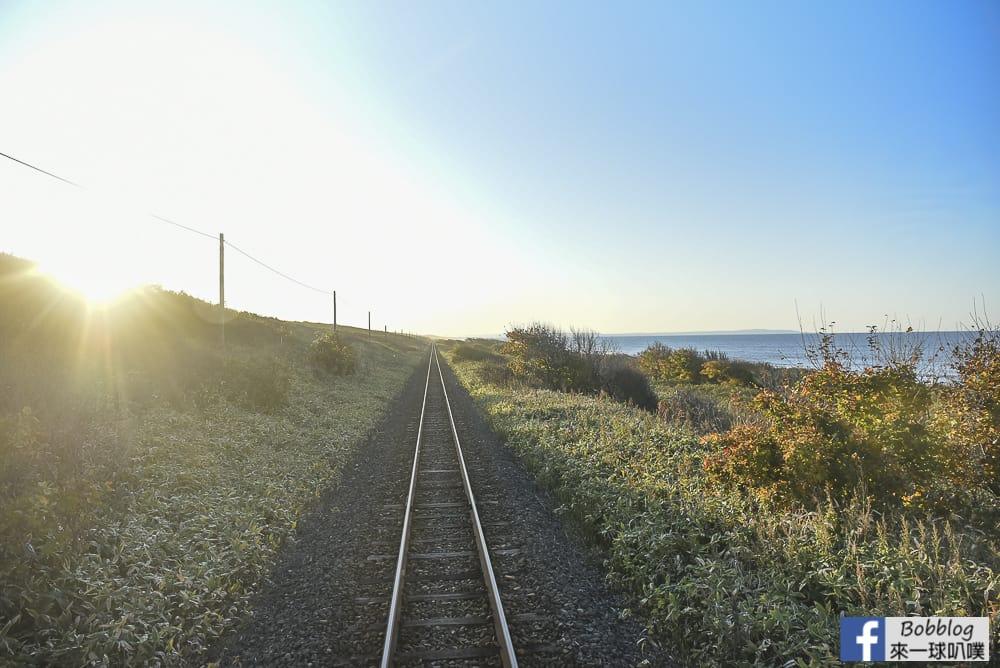 Shiretoko-station-2
