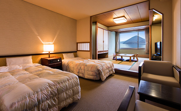 札幌-洞爺湖畔亭5